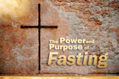 fasting1