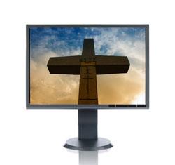 christian-tv1