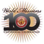 centennial-logo1