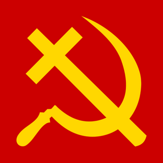 christian_communism