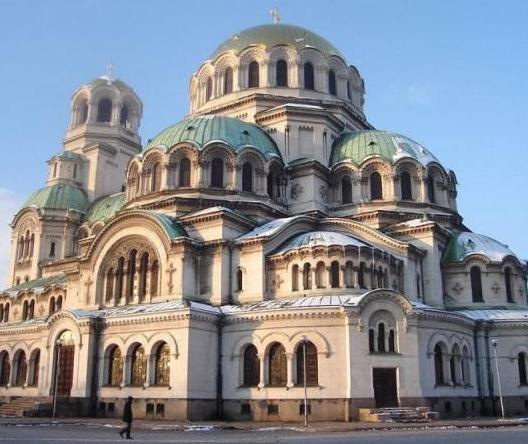 alexander-nevsky-cathedral-sofia-bulgaria.JPG