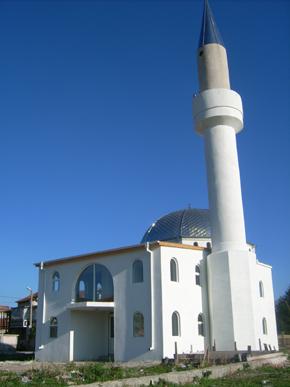 sliven-mosque1
