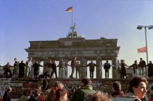 berlin-wall-19891