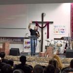 mesiq-21-11-09-76
