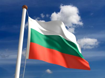 bulgaria-flag1