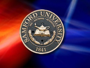 samford-seal1