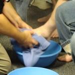 footwashing1