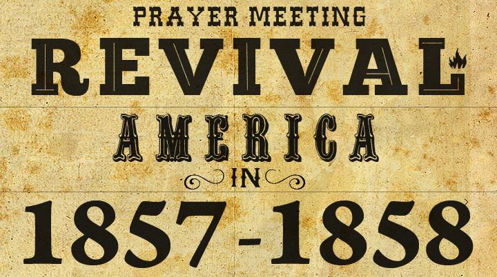 prayermeeting1