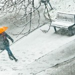 snow-sofiia