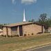 Ocoee Church of God Celebrates 40 Years